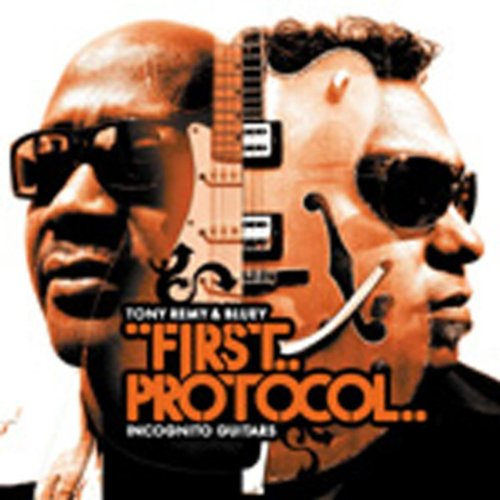 First Protocol