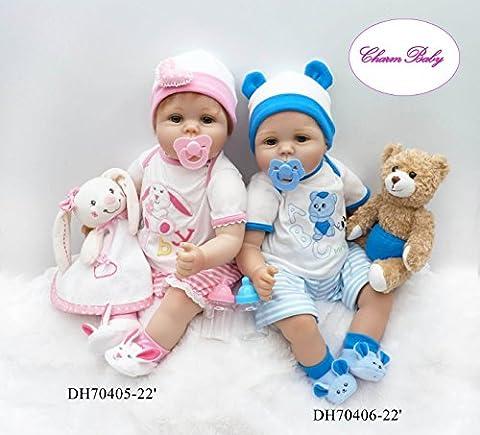 Doll House 22