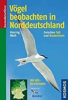 vgel-beobachten-in-norddeutschland