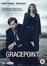 Gracepoint [DVD] [UK Import] hier kaufen