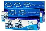 Entyce Eye Drops / Herbal Eye Drops - 5m...