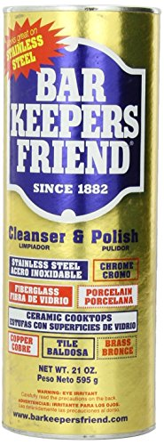 bar-keepers-friend-multi-purpose-household-cleaner-21-oz-can