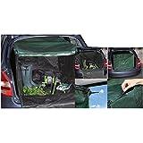 Kofferraum-Schutzdecke Schondecke Kofferraumschutz *Universalgröße*!