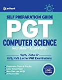 #4: PGT Guide Computer Science Recruitment Examination