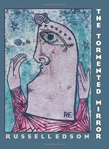 The Tormented Mirror (Pitt Poetry Series)