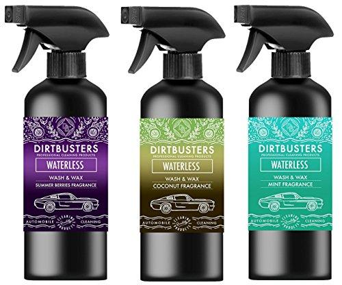 autowaschmittel-und-wachs-ohne-zusatzliches-wasser-erhaltlich-in-minze-kokos-und-sommerbeeren-3-x-50