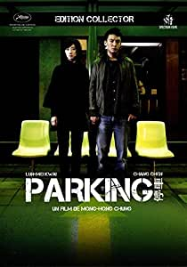 Parking [Édition Collector]