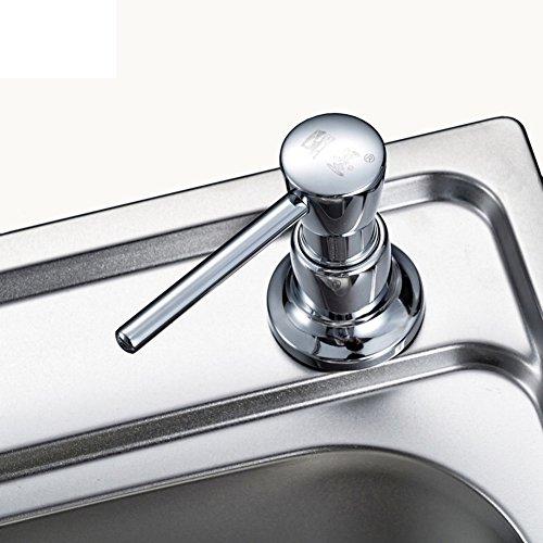 distributeur-de-savon-evier-de-cuisine-cuivre-inox-tete-un-bouteille-detergent-distributeurs-de-savo