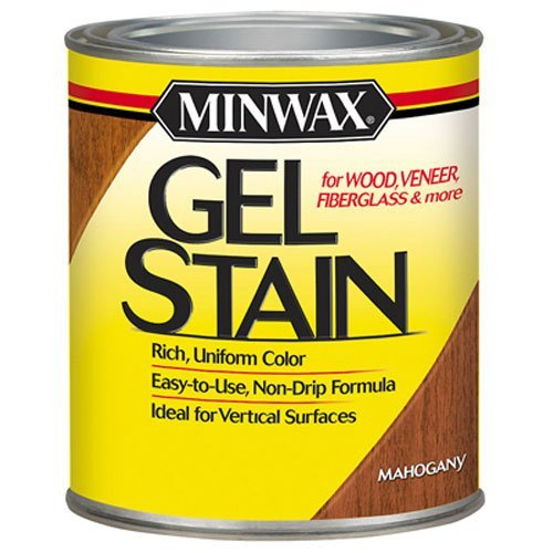 minwax-26050-5-pint-mahogany-gel-stain-interior-wood