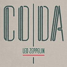 CODA - Édition Deluxe (3 CD)