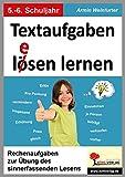 ISBN 3866329490