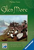 Ravensburger 26936 - ALEA: GLEN MORE