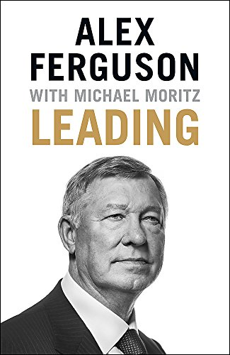 Leading por Alex Ferguson
