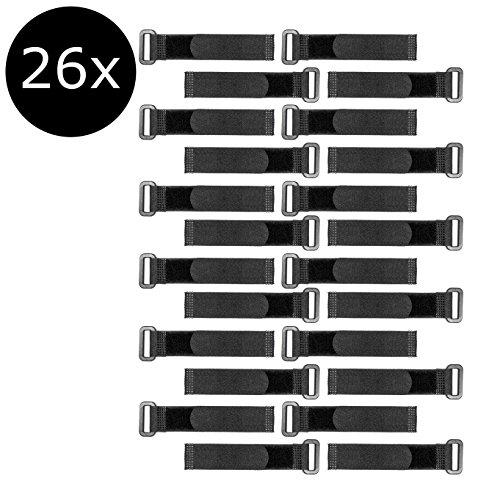 wintex-26-wiederverwendbare-klettkabelbinder-in-3-verschiedenen-langen-l-2-jahren-zufriedenheitsgara