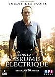 Dans La Brume Electr¡que (dvd) [FR Import]