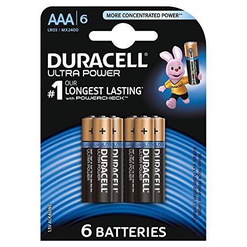 duracell-ultra-power-pilas-alcalinas-tipo-aaa-paquete-de-6