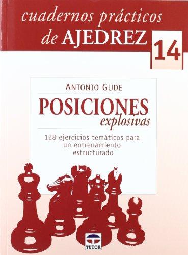 cuadernos-practicos-de-ajedrez-14-posiciones-explosivas-ajedrez-tutor