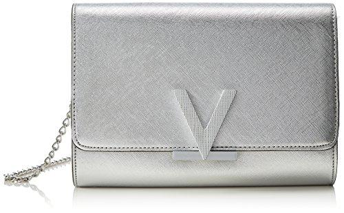 valentino-womens-paradise-baguettes-silver-size-35x38x13-cm