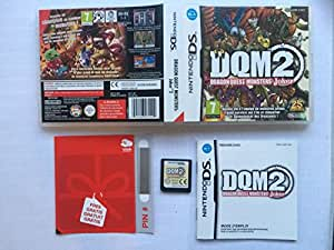 Dragon Quest Monsters : Joker 2 (Nintendo DS) AUS
