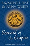 Servant of the Empire (Empire Trilogy 2)
