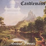 Ancient Dreams (Remastered / Expanded) (2CD)