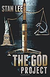 The God Project by Stan Lee (2015-02-03)