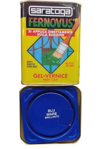saratoga-smalto-brillante-gel-fernovus-750ml-blu-mare