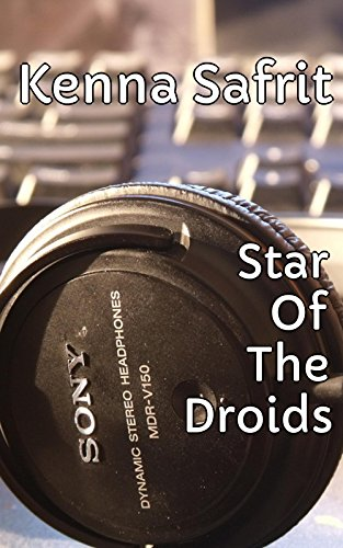 star-of-the-droids