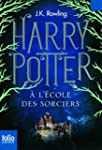 Harry Potter, I�:�Harry Potter � l'�c...