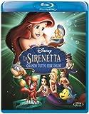 La Sirenetta - Quando tutto ebbe inizio