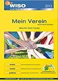 WISO Mein Verein 2013 - Teamwork-Edition [Download]