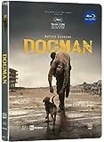Dogman (Steelbook Spec.Vers.)