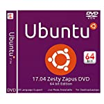 The Ubuntu desktop operating system powers millions of PCs and laptops around the world. Ubuntu comes with everything you need to run your organization, school, home or enterprise. All the essential applications, like an office suite, browsers, email...