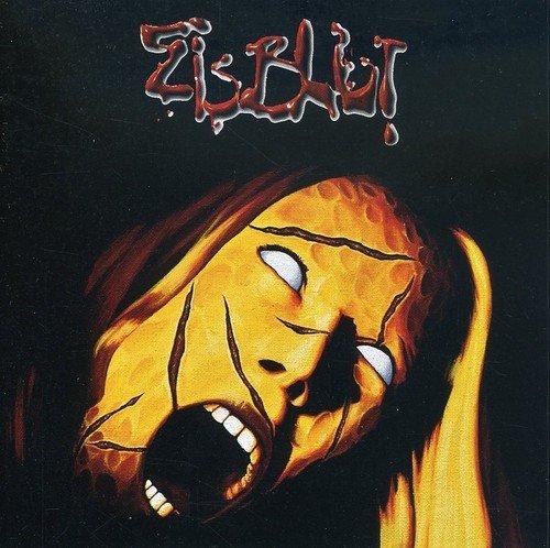 Schlachtwerk by Eisblut (2005-08-29)