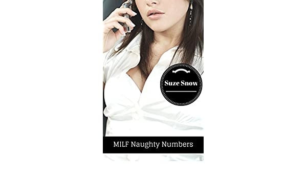 Huge tits anal videos