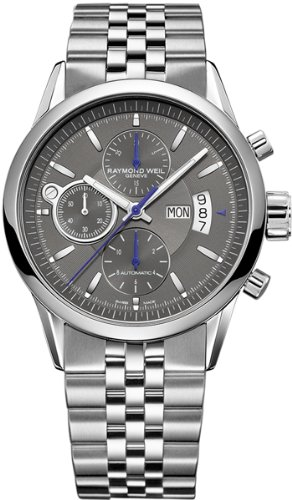 raymond-weil-7730-st-60021-orologio-da-polso-cinturino-in-acciaio