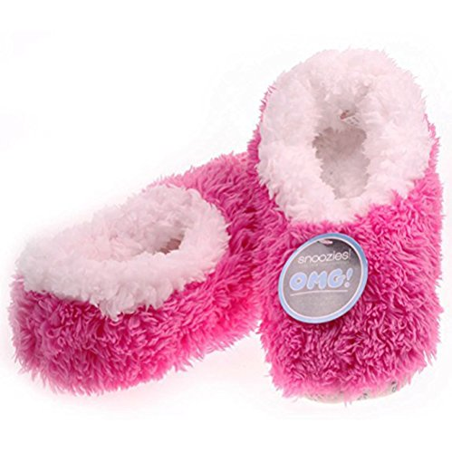 ladies-omg-snoozies-cosy-comfy-fluffy-slippers-6-colours-options-small-uk-3-4-light-pink
