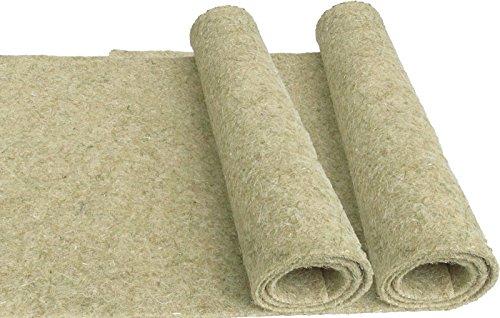 nager-teppich-aus-100-hanf-120-x-50-cm-5-mm-dick-2er-pack-eur-795-je-stuck-nagermatte-geeignet-als-k
