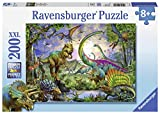 Ravensburger 12718 - Im Reich der Giganten