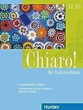 Zusatzmaterialien zu Chiaro! A1 bis B1: Chiaro! Conosciamo l'Italia: Der Italienischkurs.Landeskunde für den Unterricht und für zu Hause / Buch