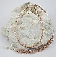 'Occhiali Band/occhiali collana perle di vetro Farfalle
