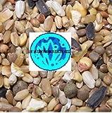 Faunagarden Alimento Mixtura Especial Para Perdices 8 Kilos
