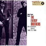 Walk Right Back: The Everly Brothers On Warner Brothers: 1960-1969 (2CD)