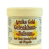Arnika Gelenk-Hautbalsam mit Propolis (250ml) Balsam