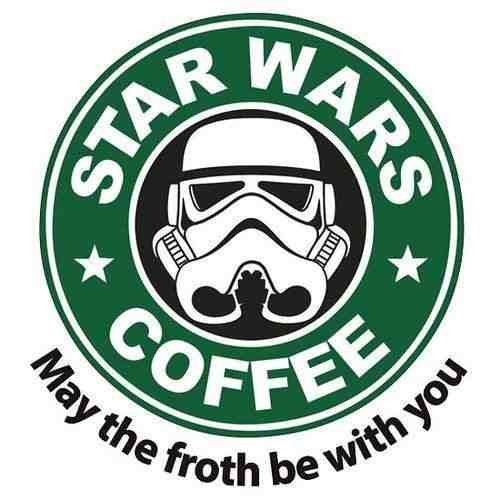 Tazza-da-t-e-caff-STAR-WARS-in-ceramica-Parodia-STAR-WARS-STARBUCKS-May-The-Froth-Be-With-You-Star-Wars-by-TrendingTemple