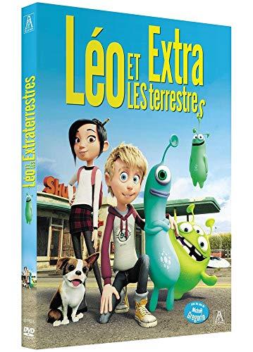 "<a href=""/node/77044"">Léo et les extraterrestres</a>"