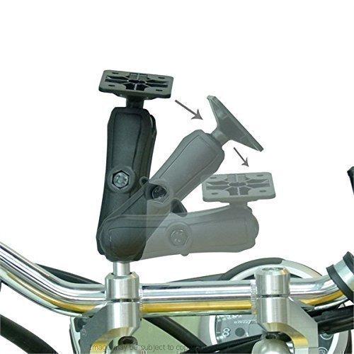 buybits-original-erweiterte-m8-motorrad-halterung-fur-tomtom-rider-rider-2-urban-rider-rider-pro-rid
