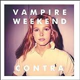 Vampire Weekend Pop rock