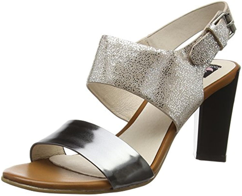 Messieurs / Dames Giudecca S15-7,  s Bout Bout Bout Ouvert FemmeB016WFAX44Parent prix de vente Magasin d'exportation en ligne Chaussures de marée vintage 63b501