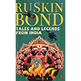 Tales And Legends Of India